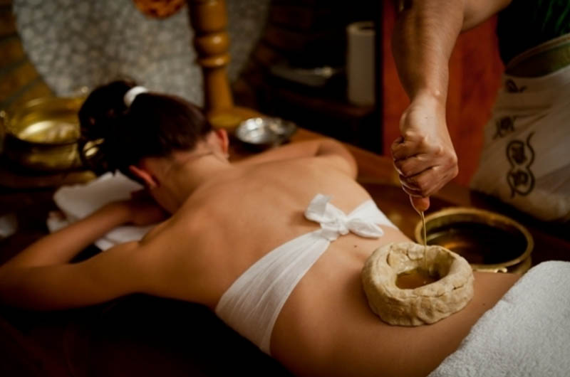 spa-studio-dun-spa-and-massage-centre-in-dehradun